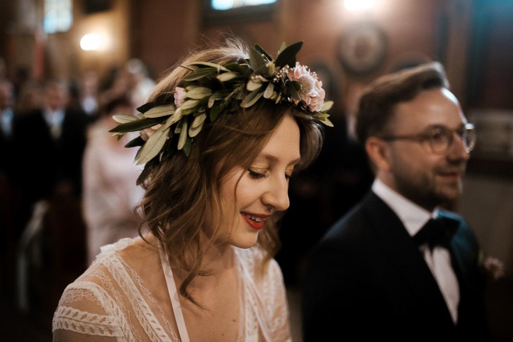 Hania-Tomasz-Wedding-Rafal-Bojar-Photographer-121.jpg