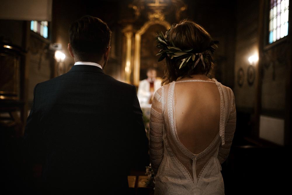 Hania-Tomasz-Wedding-Rafal-Bojar-Photographer-124.jpg