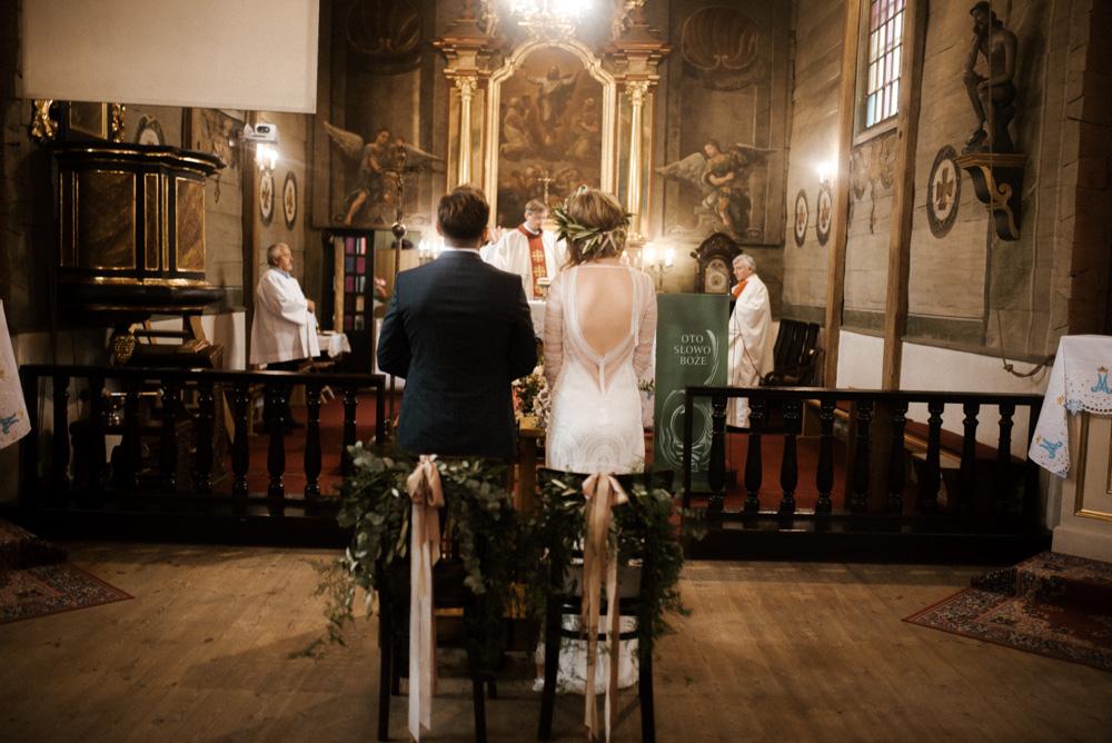 Hania-Tomasz-Wedding-Rafal-Bojar-Photographer-123.jpg
