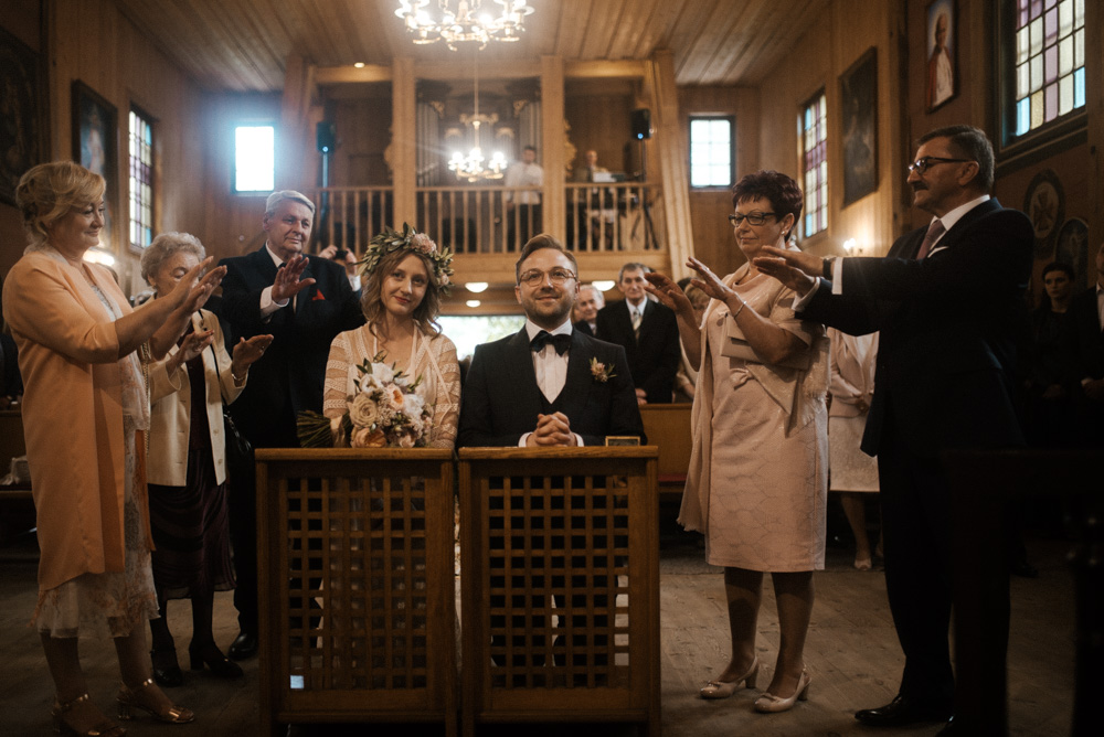 Hania-Tomasz-Wedding-Rafal-Bojar-Photographer-129.jpg
