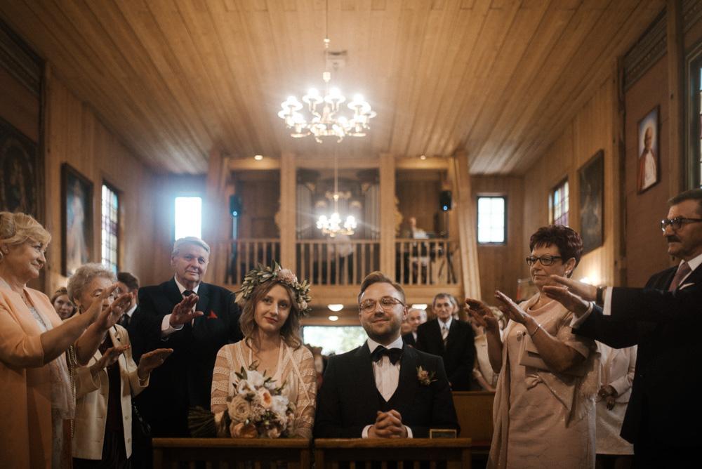 Hania-Tomasz-Wedding-Rafal-Bojar-Photographer-130.jpg