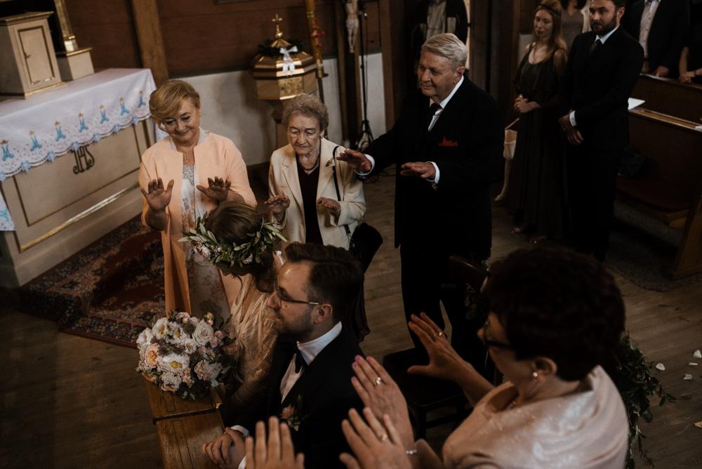 Hania-Tomasz-Wedding-Rafal-Bojar-Photographer-131.jpg