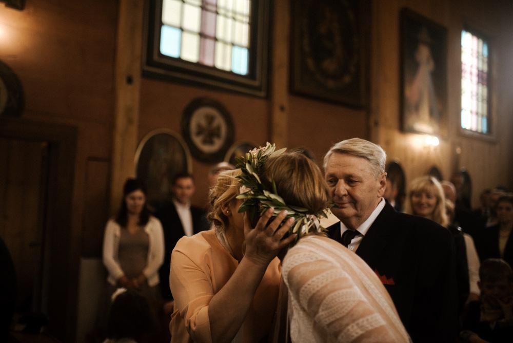 Hania-Tomasz-Wedding-Rafal-Bojar-Photographer-132.jpg