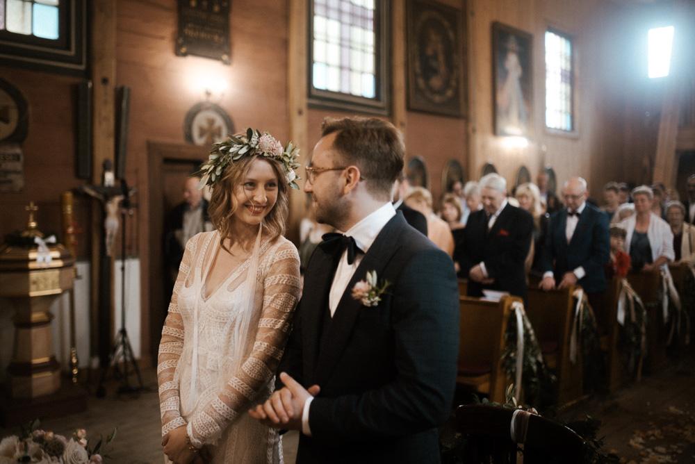 Hania-Tomasz-Wedding-Rafal-Bojar-Photographer-134.jpg