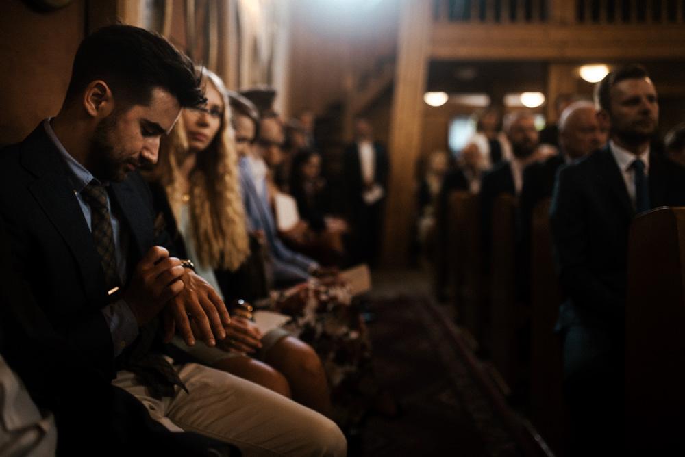 Hania-Tomasz-Wedding-Rafal-Bojar-Photographer-137.jpg