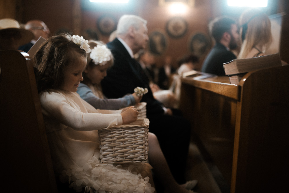 Hania-Tomasz-Wedding-Rafal-Bojar-Photographer-138.jpg