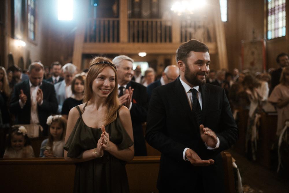 Hania-Tomasz-Wedding-Rafal-Bojar-Photographer-143.jpg