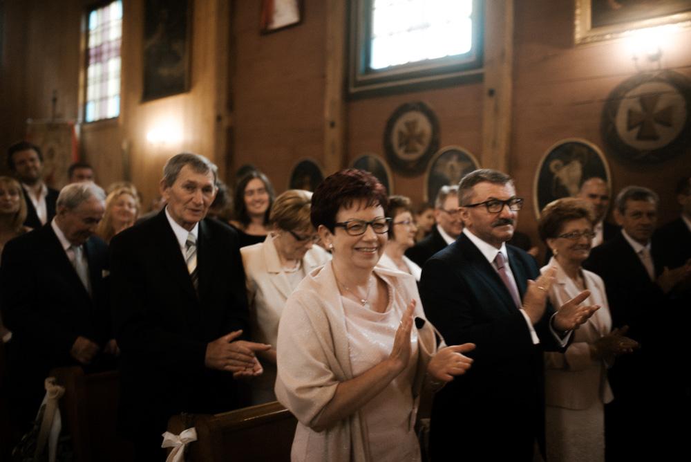 Hania-Tomasz-Wedding-Rafal-Bojar-Photographer-144.jpg