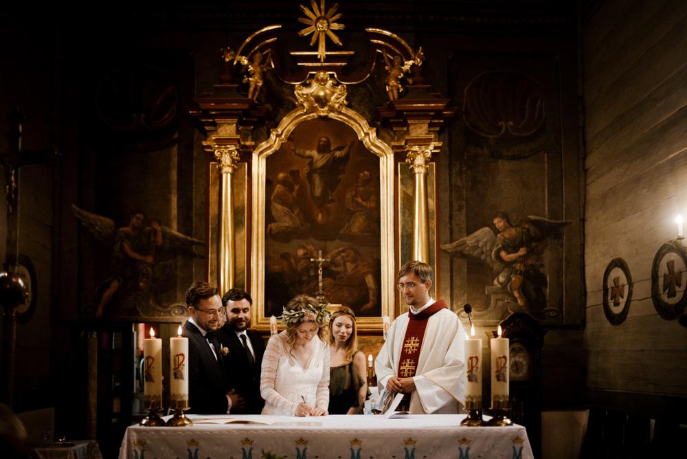 Hania-Tomasz-Wedding-Rafal-Bojar-Photographer-146.jpg
