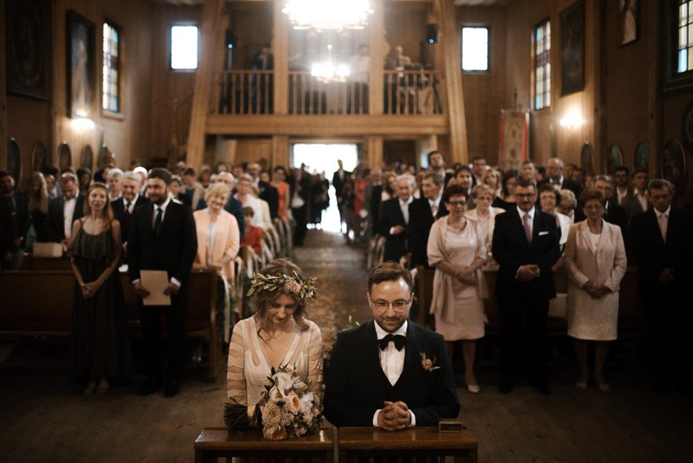 Hania-Tomasz-Wedding-Rafal-Bojar-Photographer-151.jpg