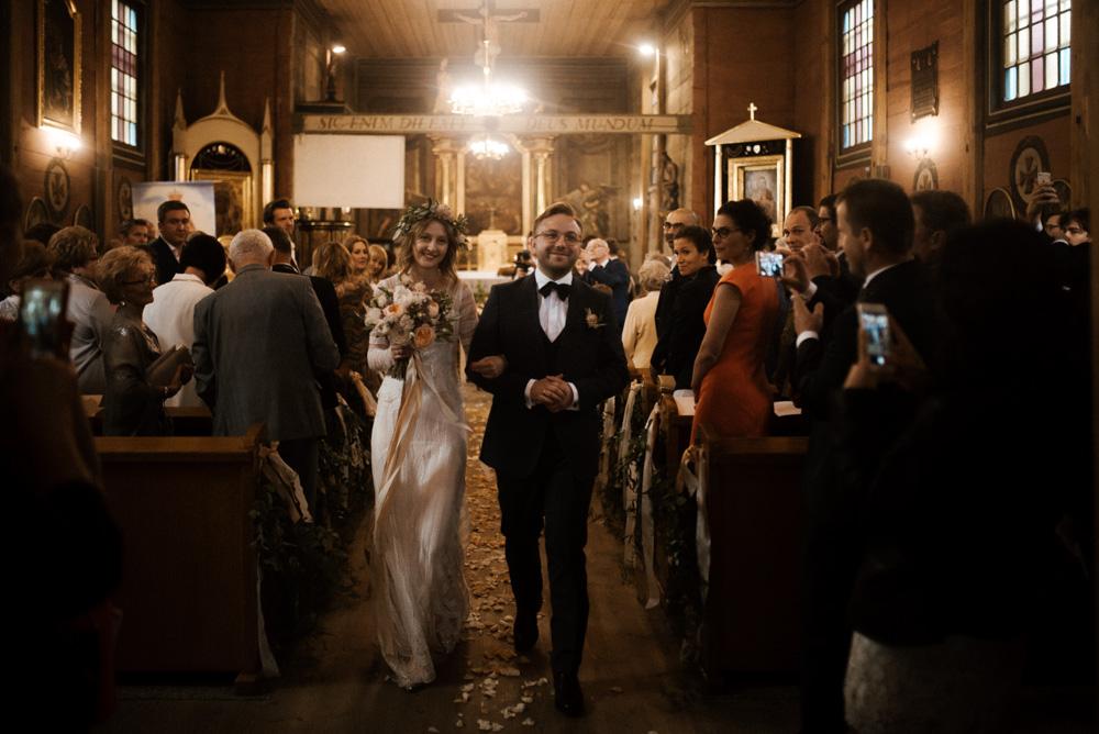 Hania-Tomasz-Wedding-Rafal-Bojar-Photographer-152.jpg
