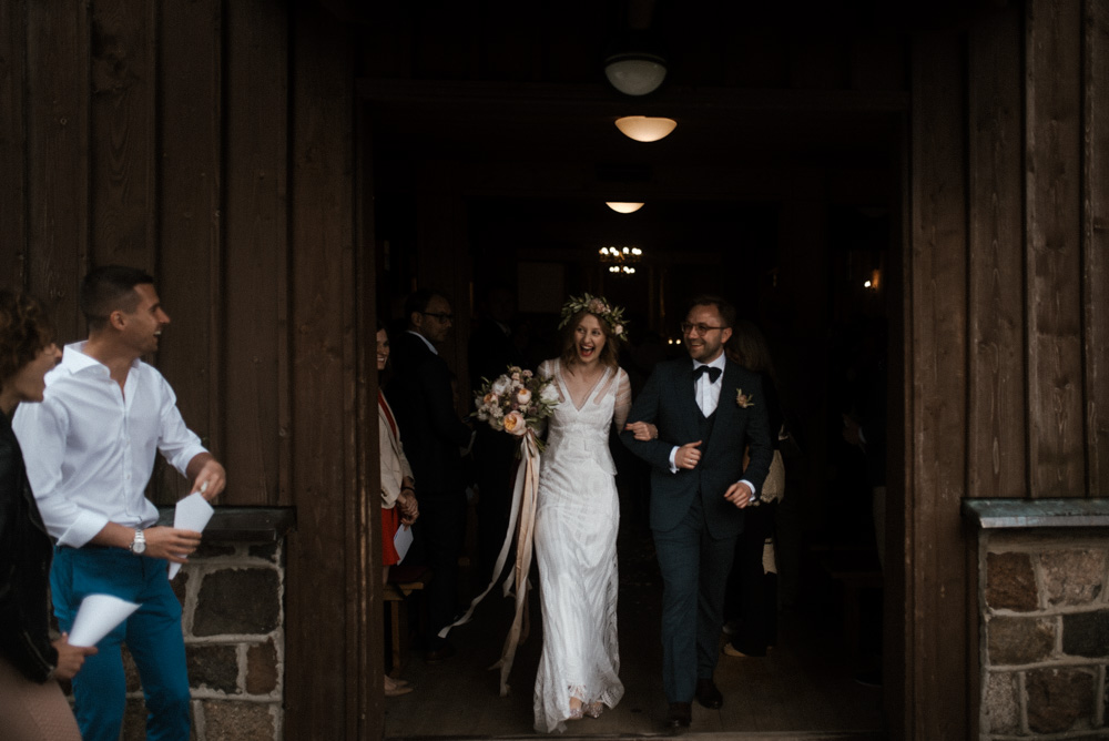 Hania-Tomasz-Wedding-Rafal-Bojar-Photographer-153.jpg