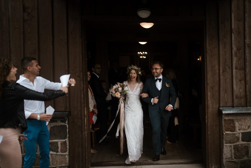 Hania-Tomasz-Wedding-Rafal-Bojar-Photographer-154.jpg