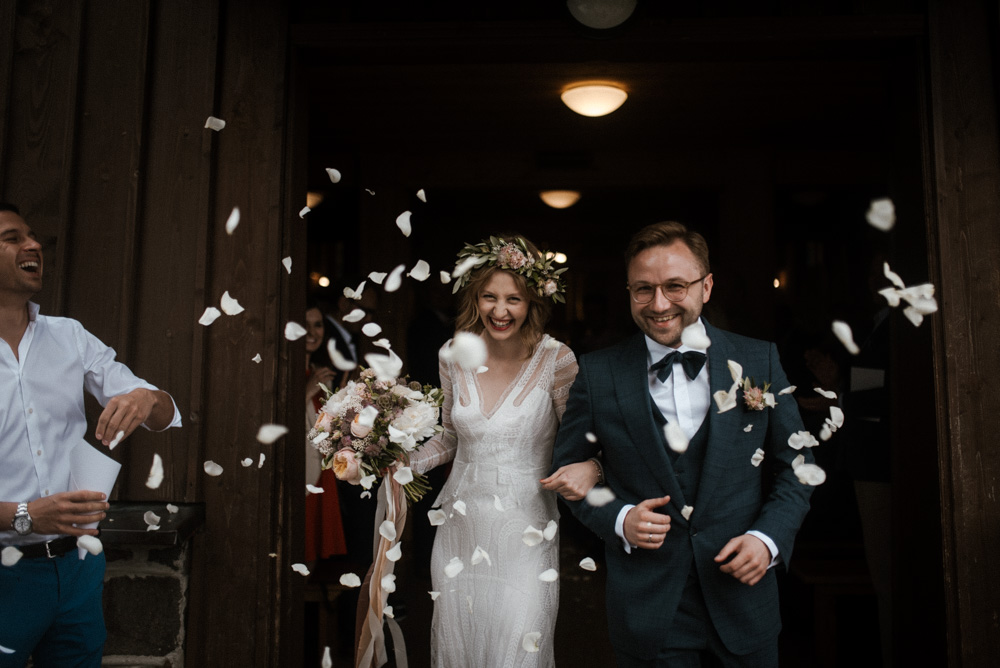 Hania-Tomasz-Wedding-Rafal-Bojar-Photographer-155.jpg