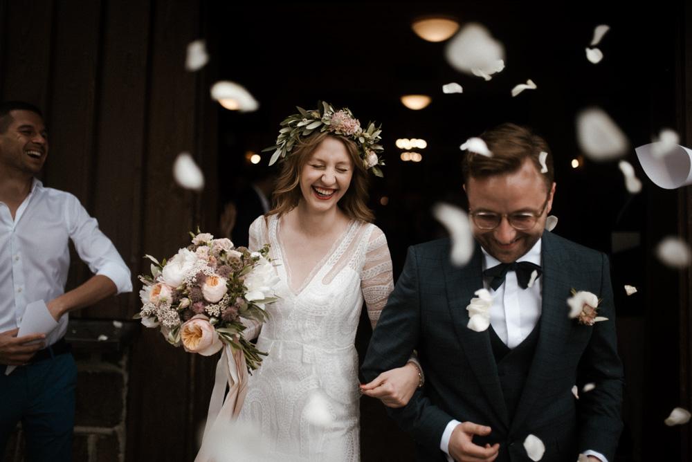 Hania-Tomasz-Wedding-Rafal-Bojar-Photographer-156.jpg