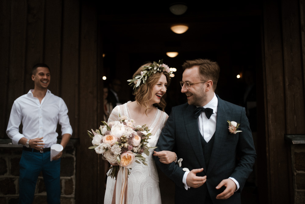 Hania-Tomasz-Wedding-Rafal-Bojar-Photographer-157.jpg