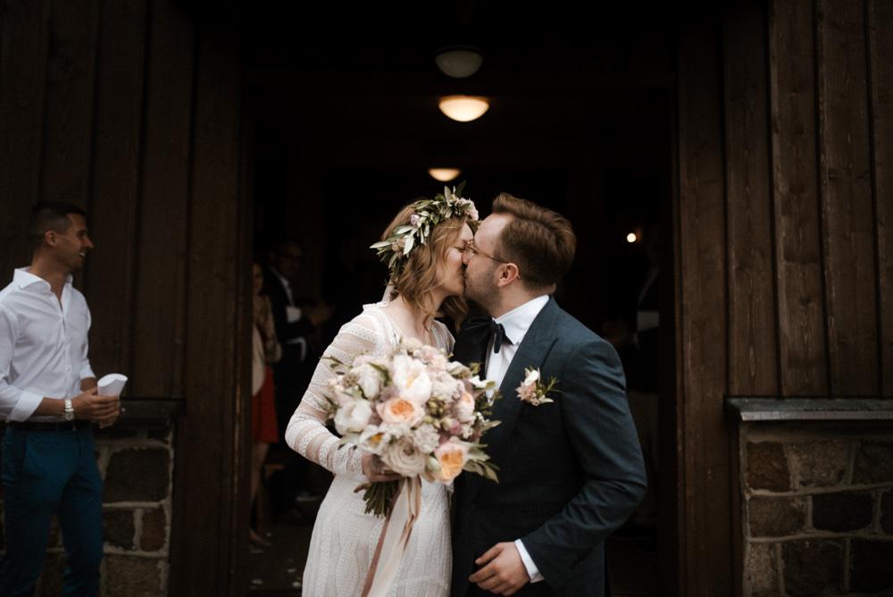 Hania-Tomasz-Wedding-Rafal-Bojar-Photographer-158.jpg