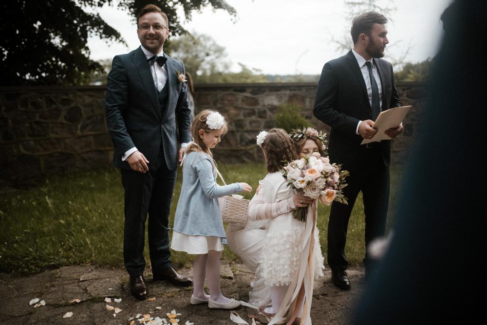 Hania-Tomasz-Wedding-Rafal-Bojar-Photographer-160.jpg