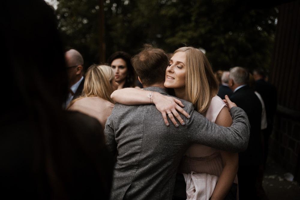 Hania-Tomasz-Wedding-Rafal-Bojar-Photographer-161.jpg