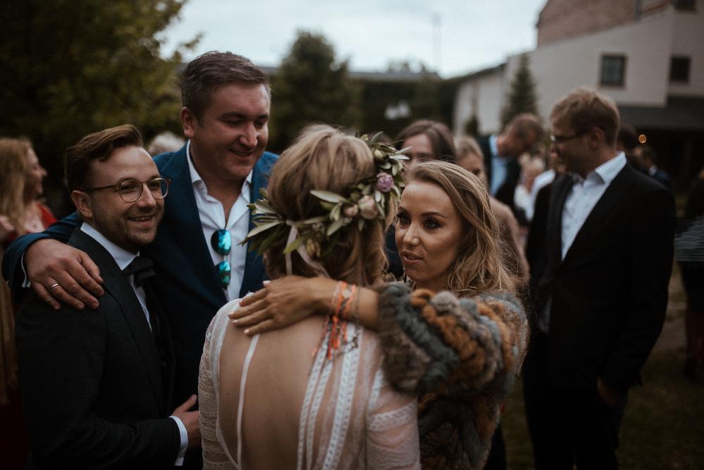 Hania-Tomasz-Wedding-Rafal-Bojar-Photographer-164.jpg