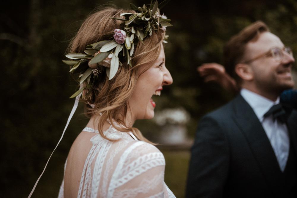 Hania-Tomasz-Wedding-Rafal-Bojar-Photographer-165.jpg