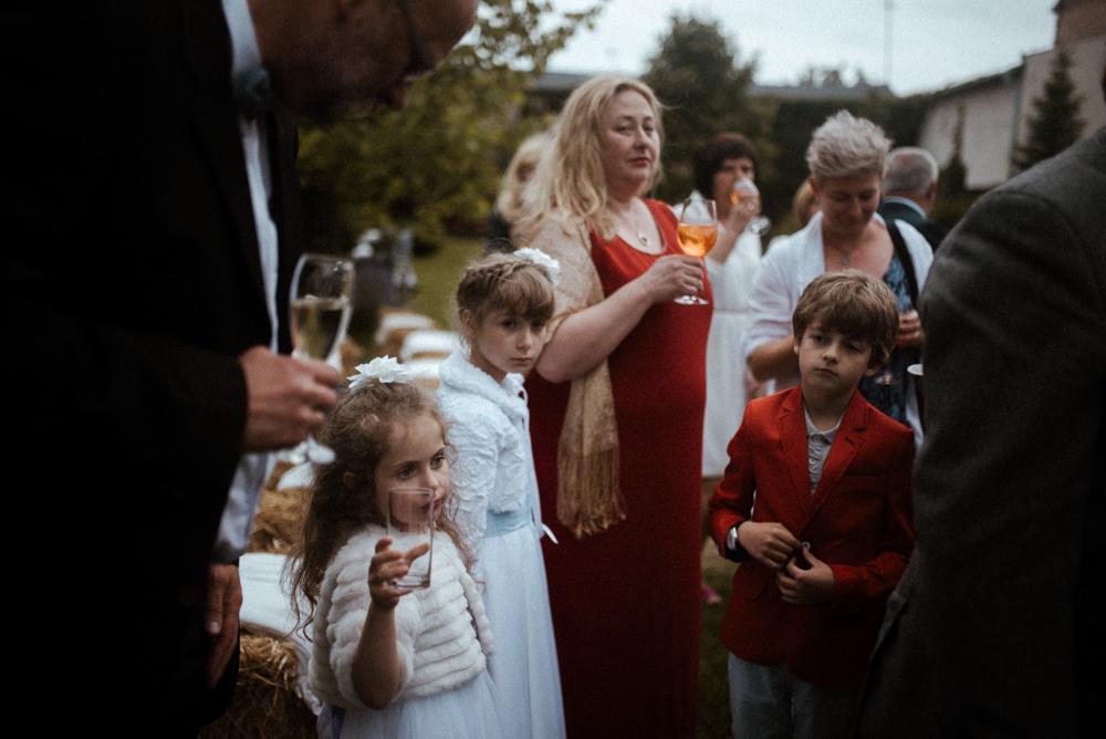 Hania-Tomasz-Wedding-Rafal-Bojar-Photographer-166.jpg
