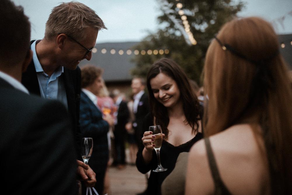 Hania-Tomasz-Wedding-Rafal-Bojar-Photographer-168.jpg