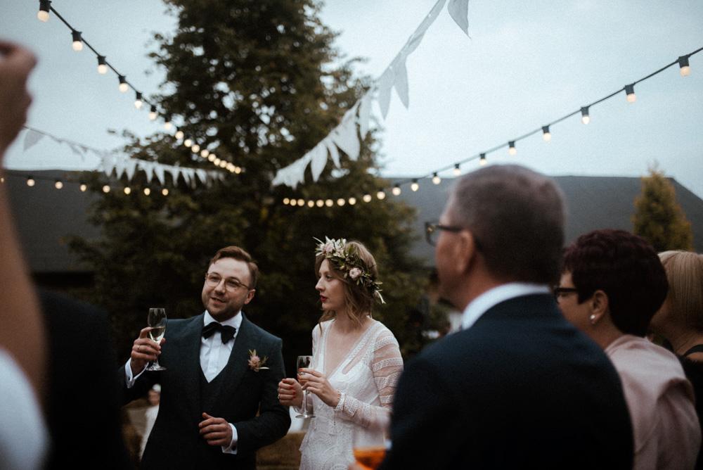 Hania-Tomasz-Wedding-Rafal-Bojar-Photographer-169.jpg