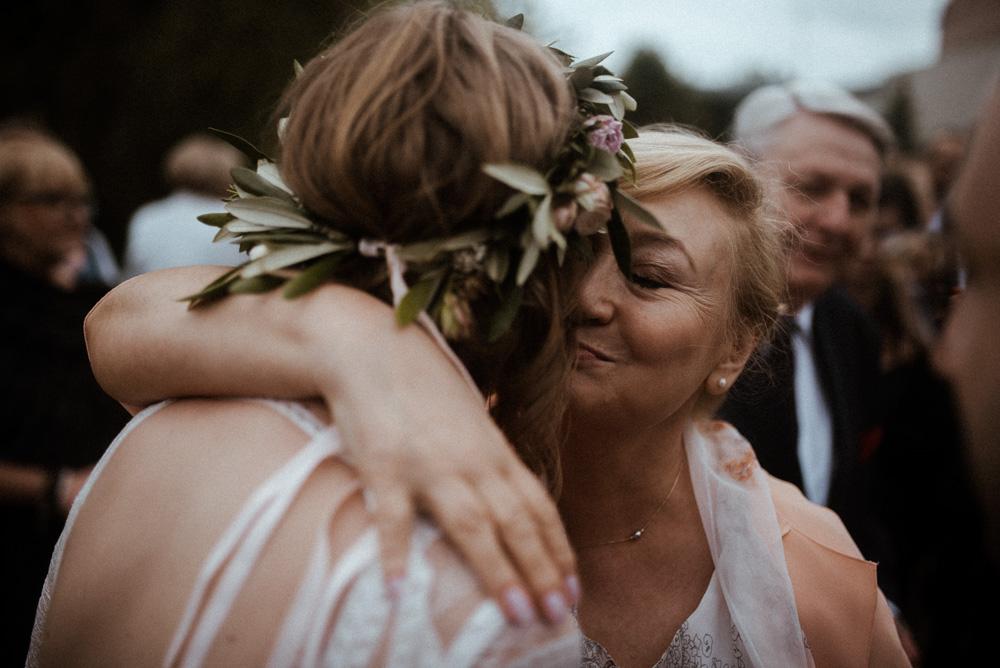 Hania-Tomasz-Wedding-Rafal-Bojar-Photographer-170.jpg