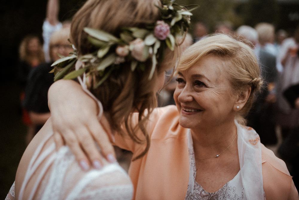 Hania-Tomasz-Wedding-Rafal-Bojar-Photographer-171.jpg