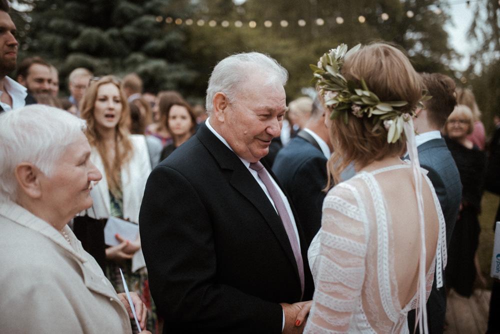 Hania-Tomasz-Wedding-Rafal-Bojar-Photographer-173.jpg