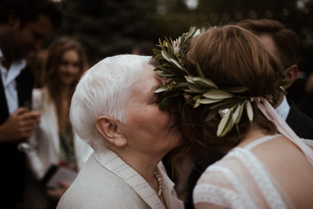 Hania-Tomasz-Wedding-Rafal-Bojar-Photographer-174.jpg