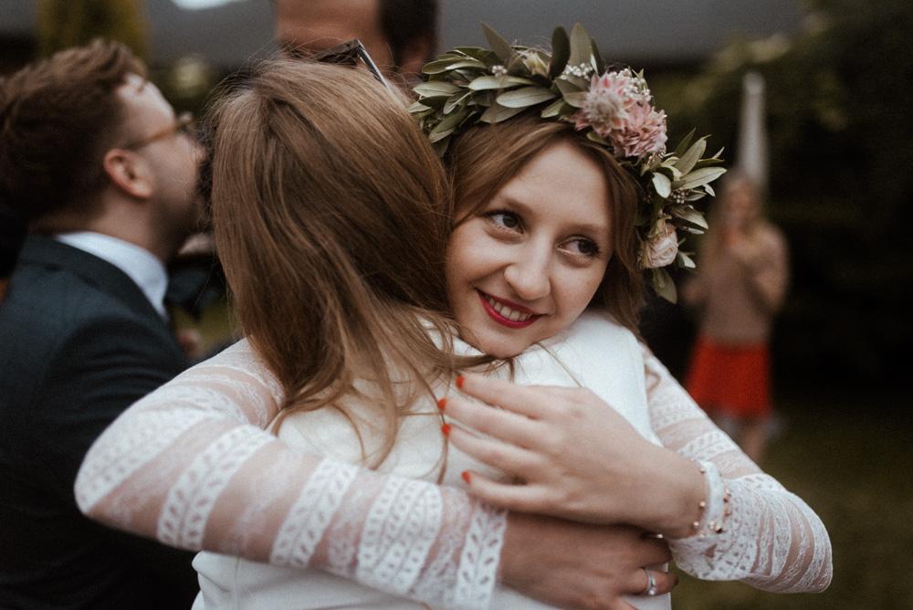 Hania-Tomasz-Wedding-Rafal-Bojar-Photographer-176.jpg