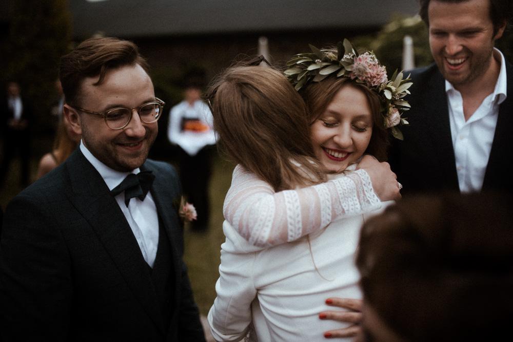 Hania-Tomasz-Wedding-Rafal-Bojar-Photographer-177.jpg