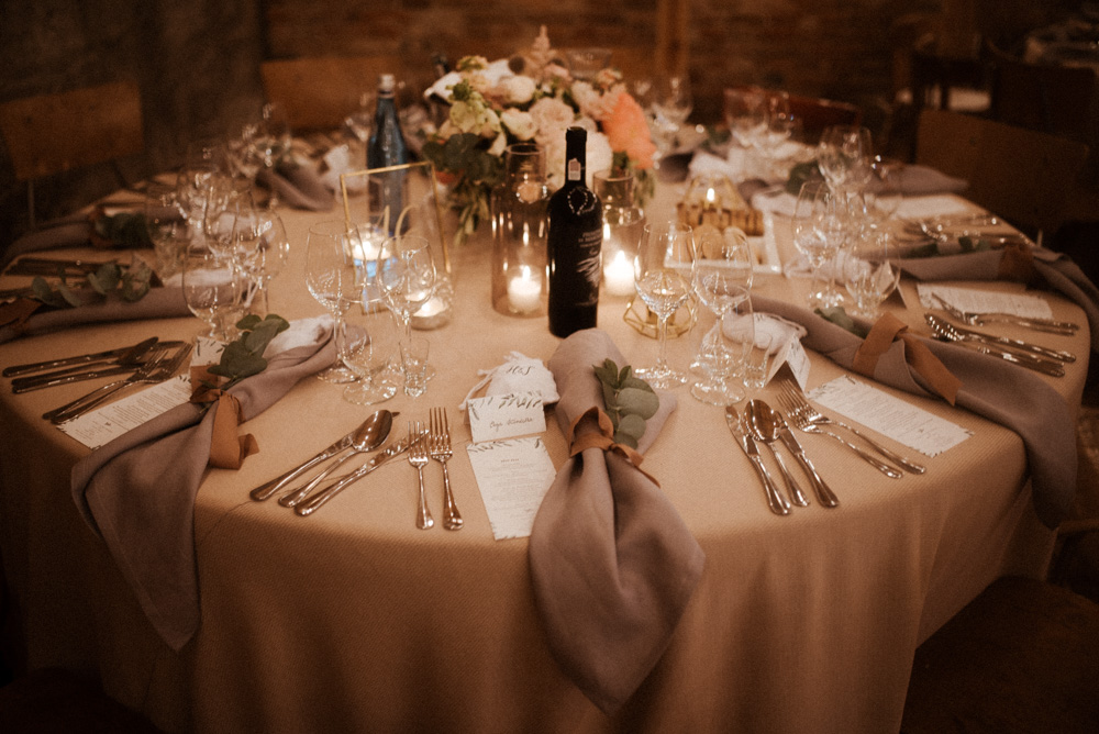Hania-Tomasz-Wedding-Rafal-Bojar-Photographer-187.jpg