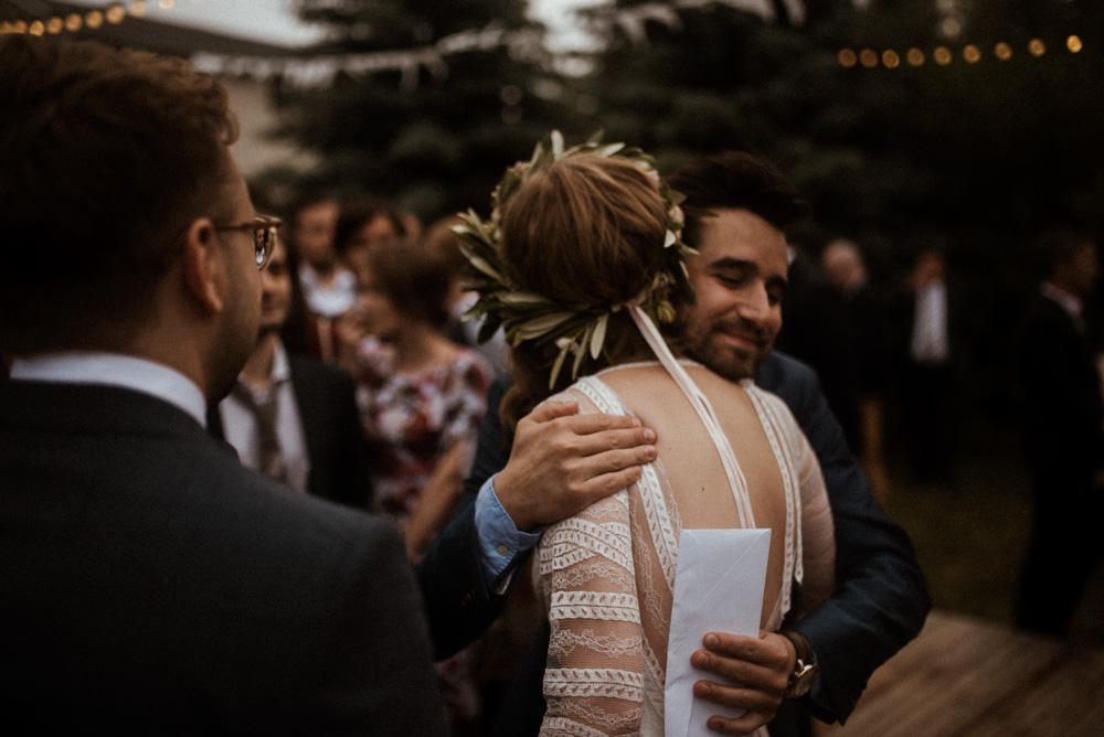 Hania-Tomasz-Wedding-Rafal-Bojar-Photographer-190.jpg