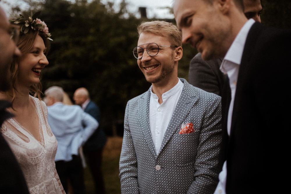 Hania-Tomasz-Wedding-Rafal-Bojar-Photographer-195.jpg
