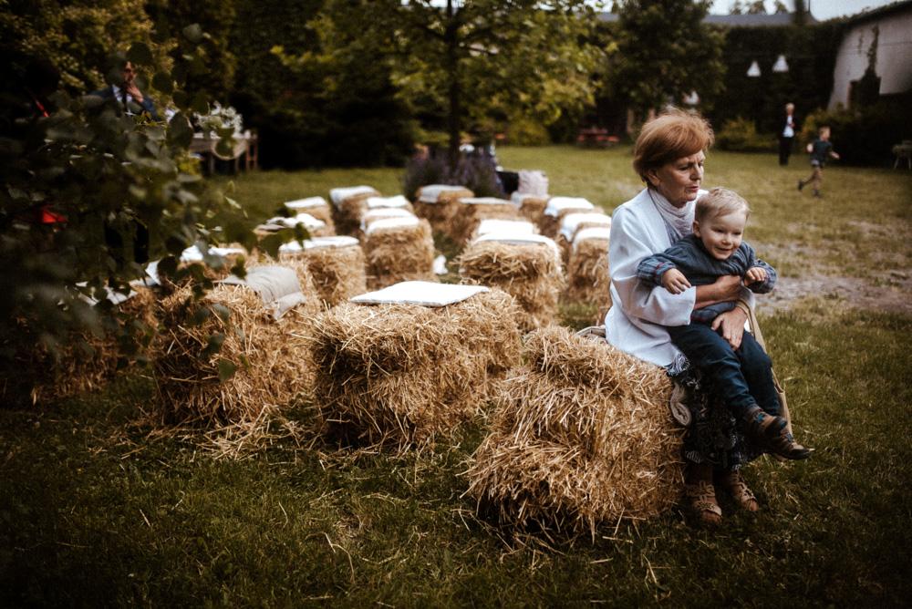 Hania-Tomasz-Wedding-Rafal-Bojar-Photographer-194.jpg