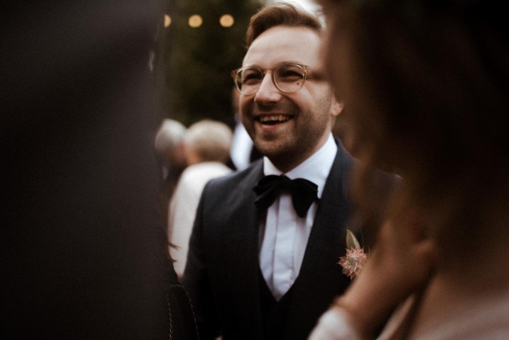 Hania-Tomasz-Wedding-Rafal-Bojar-Photographer-196.jpg