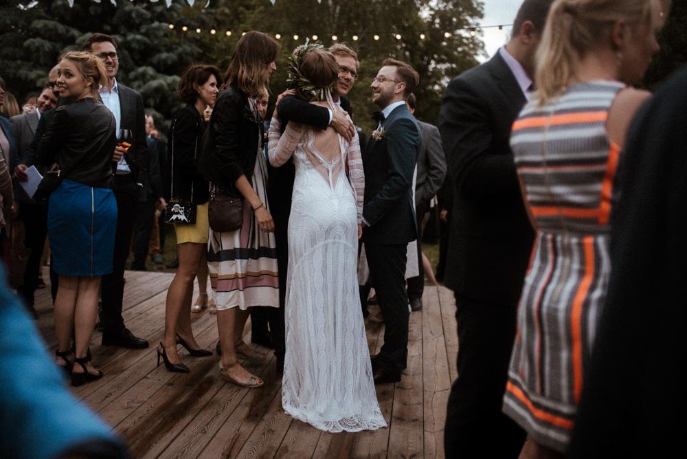 Hania-Tomasz-Wedding-Rafal-Bojar-Photographer-200.jpg