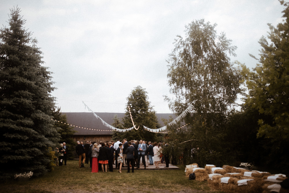 Hania-Tomasz-Wedding-Rafal-Bojar-Photographer-201.jpg