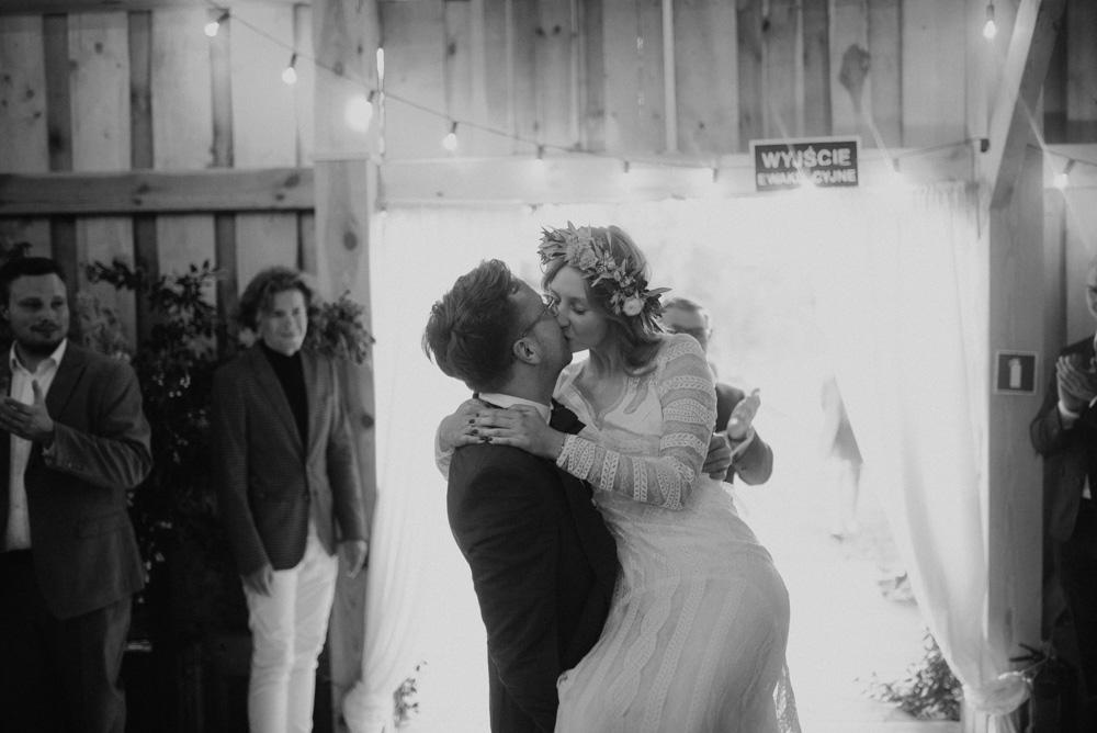 Hania-Tomasz-Wedding-Rafal-Bojar-Photographer-208.jpg