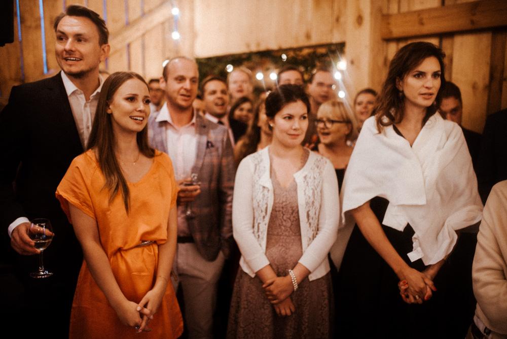 Hania-Tomasz-Wedding-Rafal-Bojar-Photographer-210.jpg