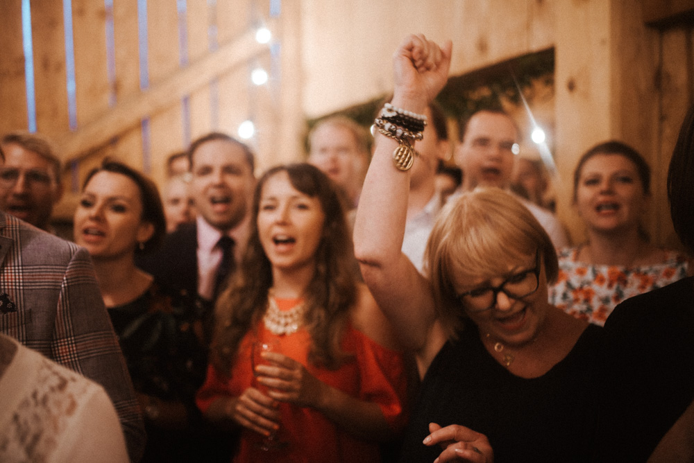 Hania-Tomasz-Wedding-Rafal-Bojar-Photographer-211.jpg