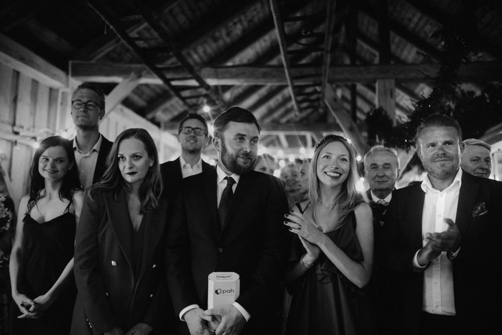 Hania-Tomasz-Wedding-Rafal-Bojar-Photographer-212.jpg