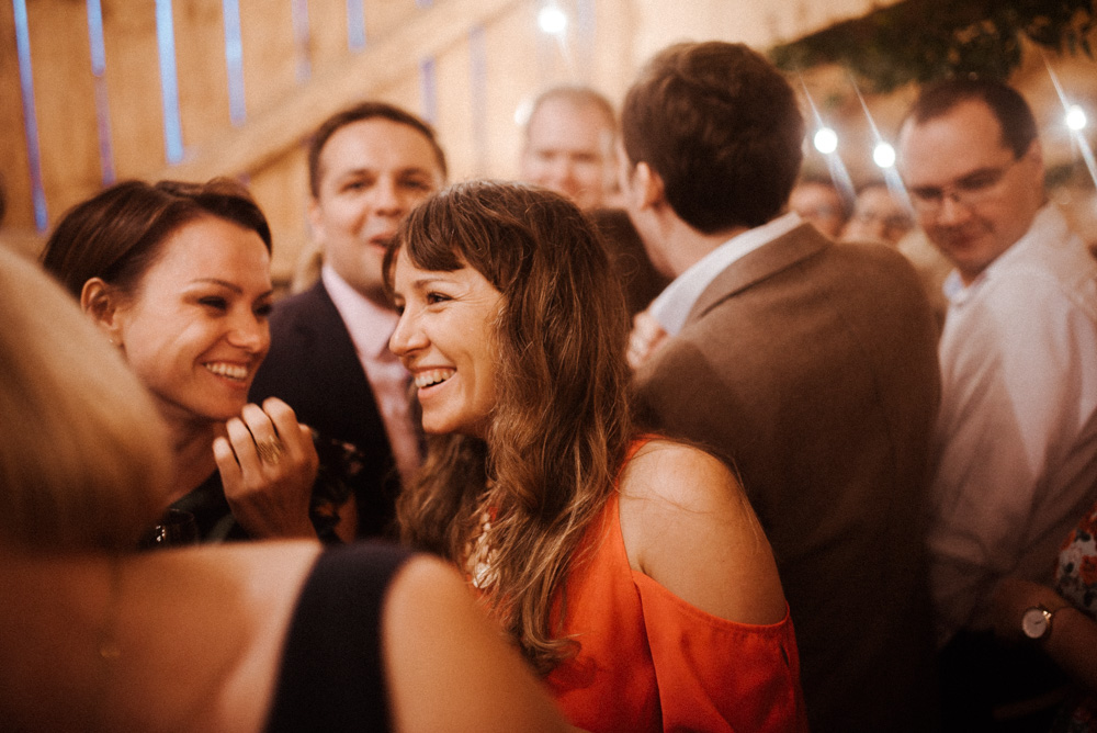 Hania-Tomasz-Wedding-Rafal-Bojar-Photographer-214.jpg
