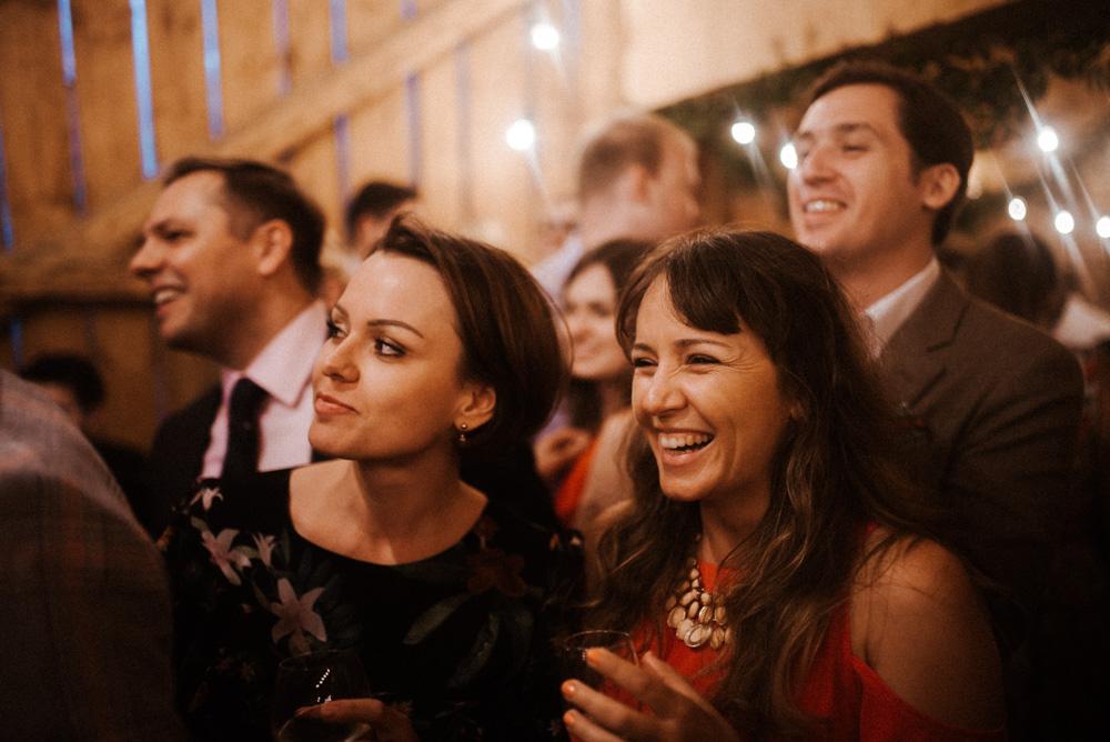 Hania-Tomasz-Wedding-Rafal-Bojar-Photographer-215.jpg