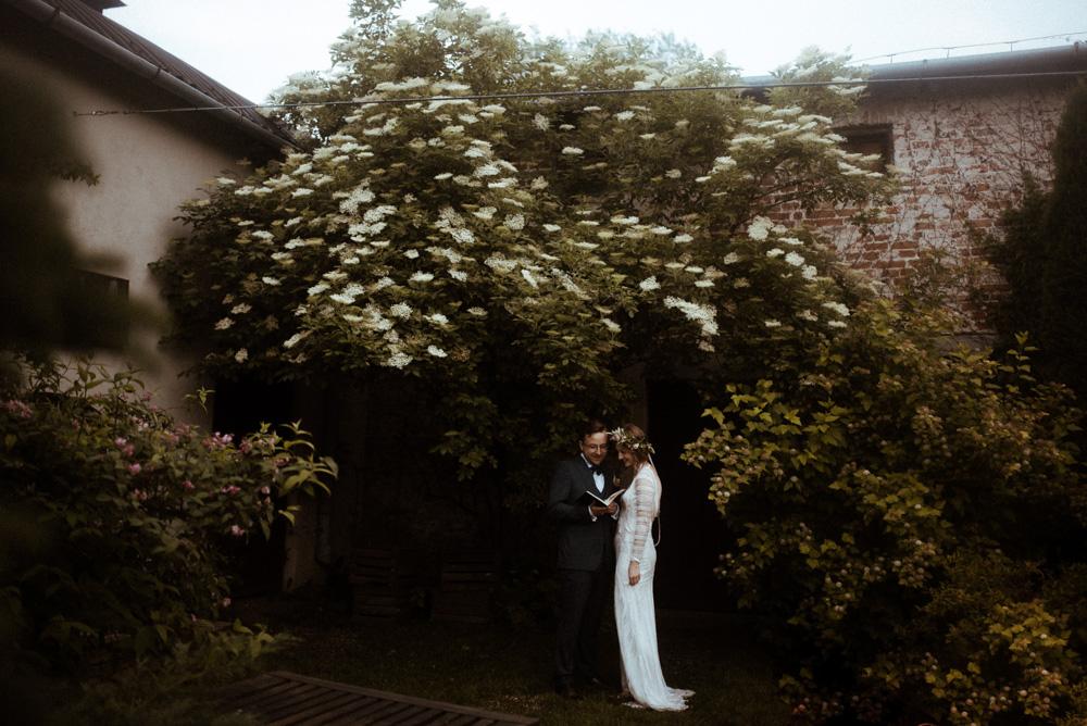 Hania-Tomasz-Wedding-Rafal-Bojar-Photographer-225.jpg