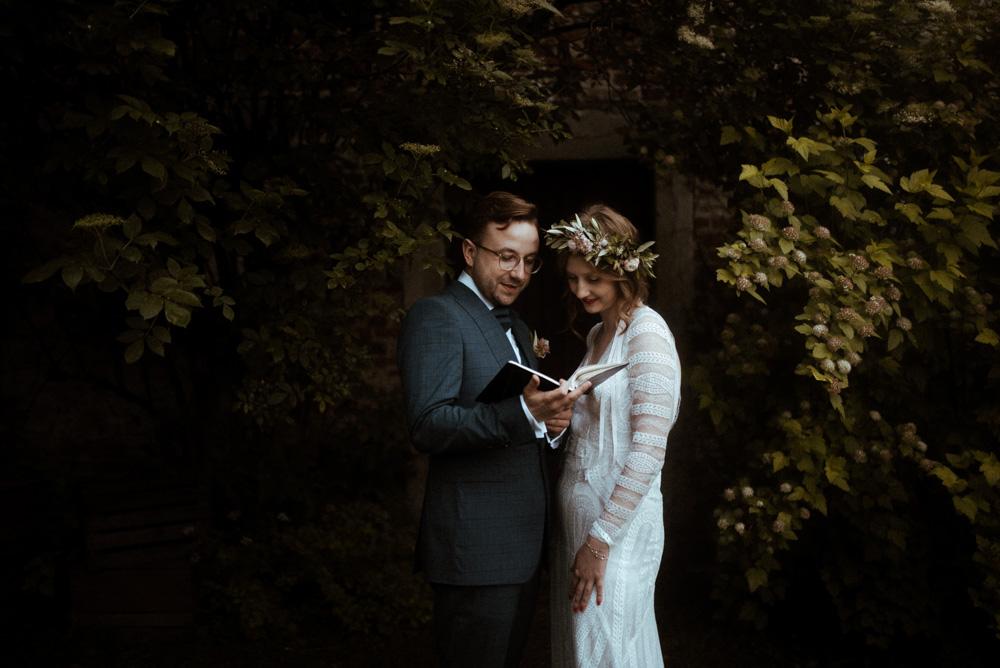 Hania-Tomasz-Wedding-Rafal-Bojar-Photographer-228.jpg