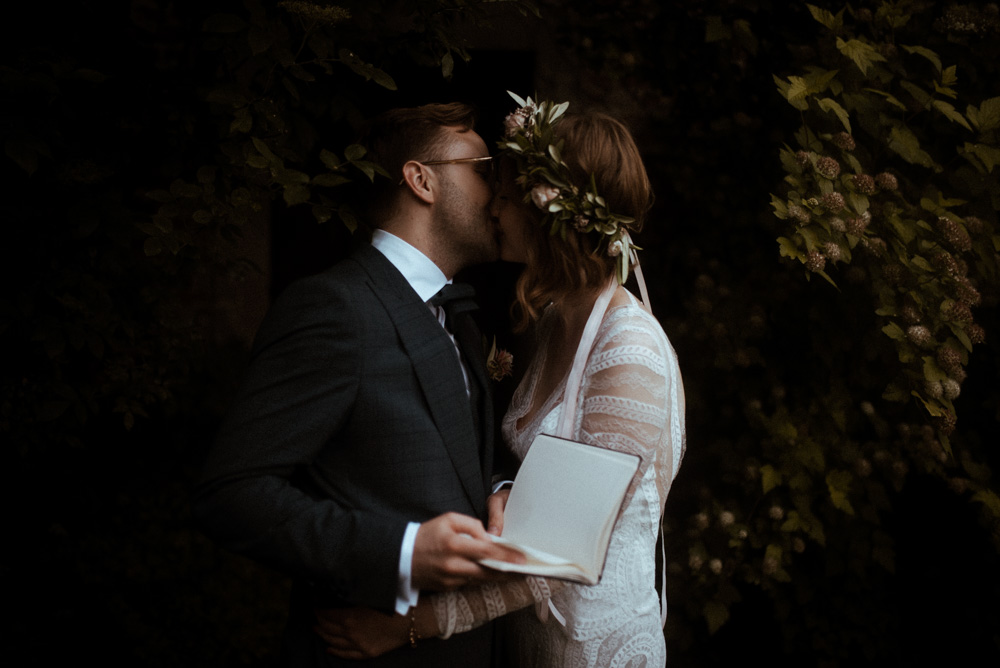 Hania-Tomasz-Wedding-Rafal-Bojar-Photographer-229.jpg